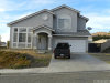 Photo of 20131 Patricia Place, Saugus, CA 91350 (MLS # SR17272295)