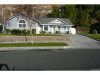 Photo of 27873 Rosamond Drive, Canyon Country, CA 91351 (MLS # SR17277940)