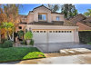 Photo of 24774 Calle Conejo, Calabasas, CA 91302 (MLS # SR18001018)