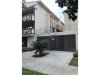 Photo of 7005 Jordan Avenue , Unit 107, Canoga Park, CA 91303 (MLS # SR18003131)