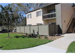 Photo of 24431 V1 Trevino Drive , Unit V1, Valencia, CA 91355 (MLS # SR18005076)