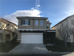 Photo of 24130 Tango Drive, Valencia, CA 91354 (MLS # SR18007713)