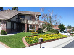 Photo of 18665 Pad Court, Newhall, CA 91321 (MLS # SR18024143)