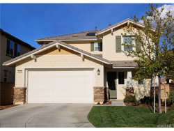 Photo of 29086 Sterling Lane, Valencia, CA 91354 (MLS # SR18027056)