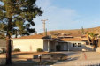 Photo of 19861 Ermine Street, Canyon Country, CA 91351 (MLS # SR18033978)