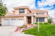 Photo of 24102 Mentry Drive, Newhall, CA 91321 (MLS # SR18040228)