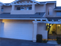 Photo of 22943 Banyan Place , Unit 305, Saugus, CA 91390 (MLS # SR18051237)