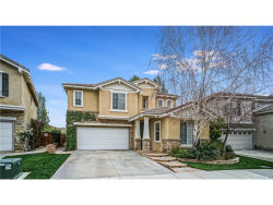 Photo of 28612 Coloma Court, Saugus, CA 91390 (MLS # SR18051831)