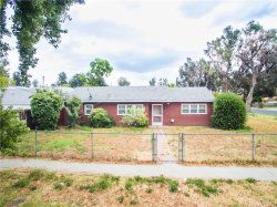 Photo of 7006 Amigo, Reseda, CA 91335 (MLS # SR18053240)