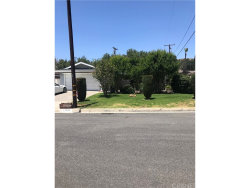Photo of 17909 Wellhaven Street, Canyon Country, CA 91387 (MLS # SR18056153)