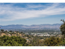 Photo of 14359 Mulholland Drive, Bel Air, CA 90077 (MLS # SR18106373)