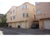 Photo of 19844 Sandpiper Place, Unit 85, Newhall, CA 91321 (MLS # SR18108393)