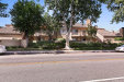 Photo of 23933 Del Monte Drive, Unit 28, Valencia, CA 91355 (MLS # SR18131931)