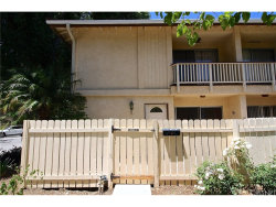 Photo of 8140 Canby Avenue, Unit 1, Reseda, CA 91335 (MLS # SR18133212)