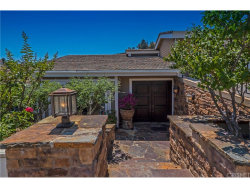 Photo of 57 Hackamore Lane, Bell Canyon, CA 91307 (MLS # SR18144902)