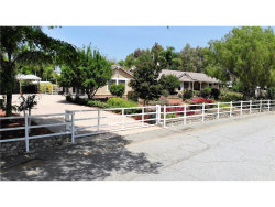 Photo of 29320 Hasley Canyon Road, Castaic, CA 91384 (MLS # SR18146278)