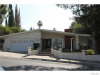 Photo of 12526 Daryl Avenue, Granada Hills, CA 91344 (MLS # SR18152248)