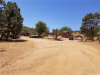Photo of 5138 Escondido Canyon Road, Acton, CA 93510 (MLS # SR18161279)