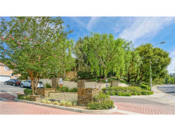 Photo of 25781 Perlman Place, Unit B, Stevenson Ranch, CA 91381 (MLS # SR18166331)