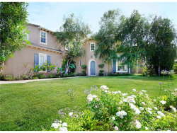 Photo of 5711 Lyon Court, Calabasas, CA 91302 (MLS # SR18166568)