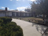 Photo of 22924 Clover Spring Place, Tehachapi, CA 93561 (MLS # SR18170323)