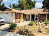 Photo of 19603 Steinway Street, Canyon Country, CA 91351 (MLS # SR18170927)