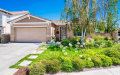 Photo of 27975 Langley Place, Castaic, CA 91384 (MLS # SR18178525)