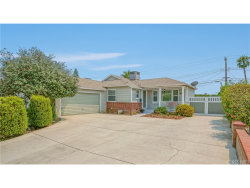 Photo of 16724 Superior Street, Northridge, CA 91343 (MLS # SR18182793)