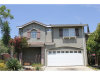 Photo of 14653 Tundra Drive, Sylmar, CA 91342 (MLS # SR18184645)