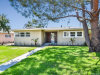 Photo of 16128 Septo Street, North Hills, CA 91343 (MLS # SR18185989)