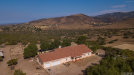 Photo of 35710 Tierra Dulce Road, Agua Dulce, CA 91390 (MLS # SR18187293)