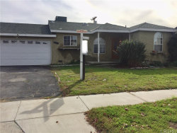 Photo of 13604 Bracken Street, Arleta, CA 91331 (MLS # SR18187312)