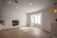 Photo of 30925 Avenida Del Yermo, Cathedral City, CA 92234 (MLS # SR18192895)