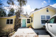Photo of 7118 Lakeview Drive, Frazier Park, CA 93225 (MLS # SR18195254)