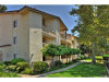 Photo of 5837 Oak Bend Lane, Unit 102, Oak Park, CA 91377 (MLS # SR18195272)