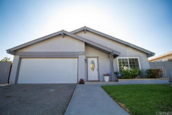 Photo of 27629 Ennismore Avenue, Canyon Country, CA 91351 (MLS # SR18197711)