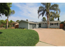 Photo of 19122 Napa Street, Northridge, CA 91324 (MLS # SR18197728)