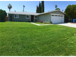 Photo of 9623 Gerald Avenue, Northridge, CA 91343 (MLS # SR18200572)