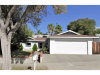 Photo of 19531 Steinway Street, Canyon Country, CA 91351 (MLS # SR18200578)