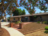 Photo of 17147 Vintage Street, Northridge, CA 91325 (MLS # SR18200905)