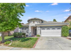 Photo of 25711 Barnett Lane, Stevenson Ranch, CA 91381 (MLS # SR18201117)