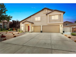 Photo of 5720 Plaza Court, Palmdale, CA 93552 (MLS # SR18201676)