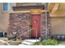 Photo of 27941 Avalon Drive, Unit 14, Canyon Country, CA 91351 (MLS # SR18208673)