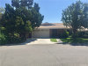 Photo of 26435 Circle Knoll Court, Newhall, CA 91321 (MLS # SR18216667)