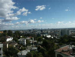 Photo of 2044 Sycamore Avenue, Hollywood Hills, CA 90068 (MLS # SR18217880)