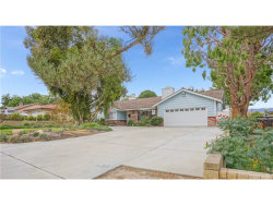 Photo of 27829 Parker Road, Castaic, CA 91384 (MLS # SR18221908)