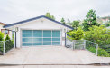 Photo of 4134 Knobhill Drive, Sherman Oaks, CA 91403 (MLS # SR18222332)