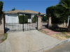 Photo of 13473 Kagel Canyon Street, Arleta, CA 91331 (MLS # SR18222974)