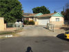 Photo of 9740 Roslyndale Avenue, Arleta, CA 91331 (MLS # SR18225610)
