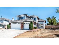 Photo of 36646 Crystal Court, Palmdale, CA 93550 (MLS # SR18225678)